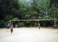 bild-07.jpg