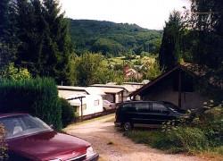 bild02.jpg