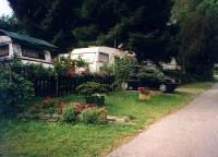 bild03.jpg