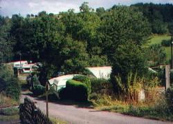 bild04.jpg