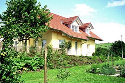 Winzerhof Hofert