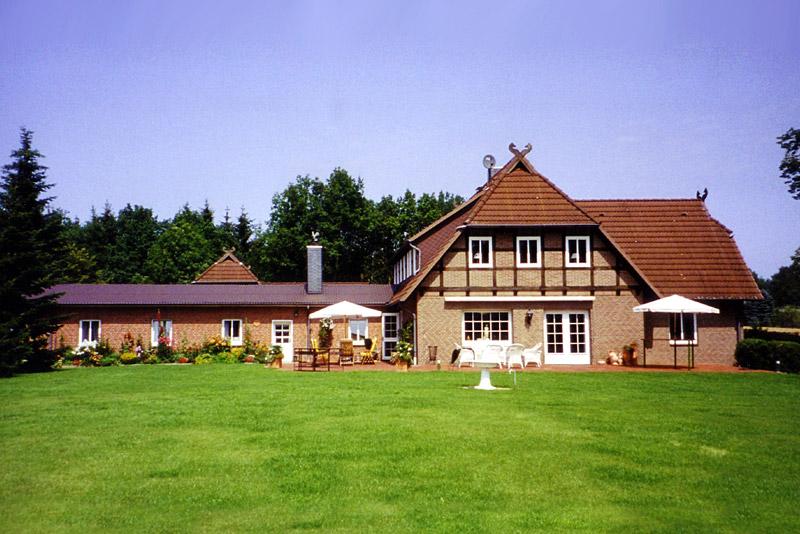 Marleenenhof