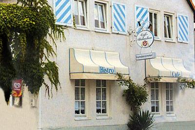 Café Böhnchen