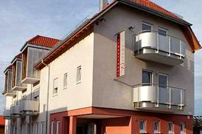 Weingasthaus Wisser