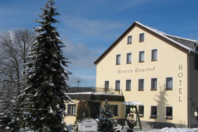 Adner's Gasthof & Hotel