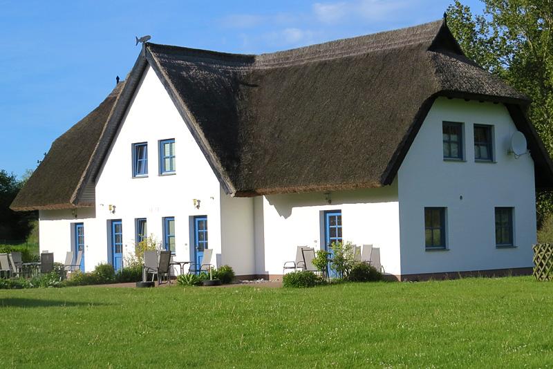 Ferienhof Weddeort