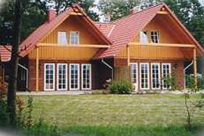 Kreugers Hof