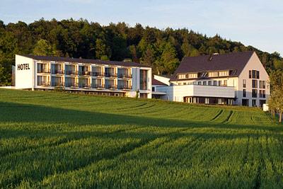 Hotel St. Elisabeth