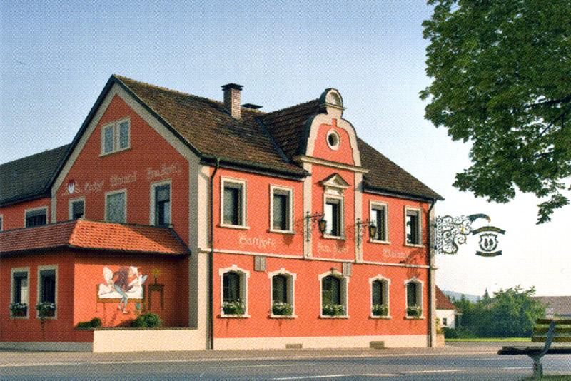 Gasthof Maintal