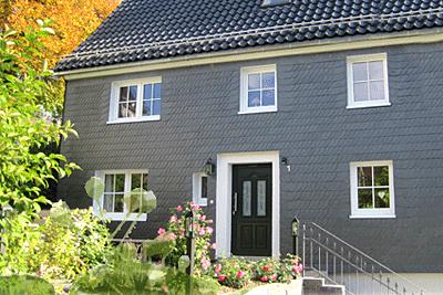 Ferienhaus Lindenfürst