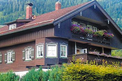 Haus Annamirl