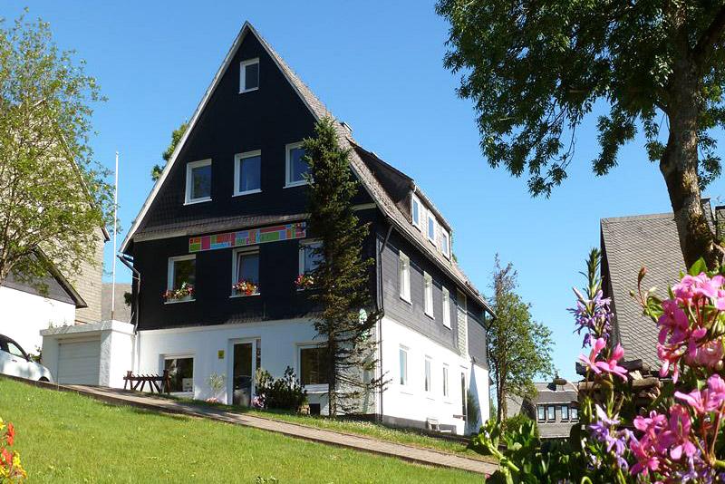 Hotel de Gasterei