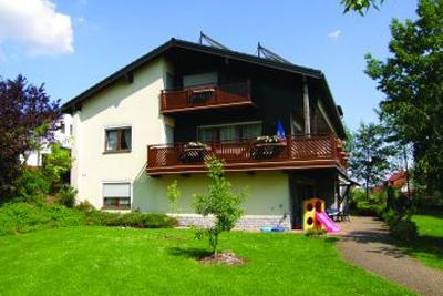 Gasthof-Pension Drei Linden