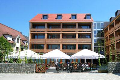 Best Western Bier Kultur Hotel Schwanen