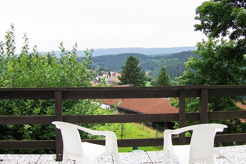 Hotel Glockenberg