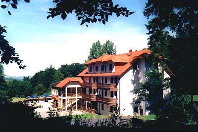 Keltenhotel