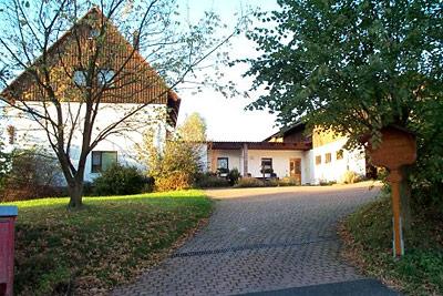 Ferienhof Bär