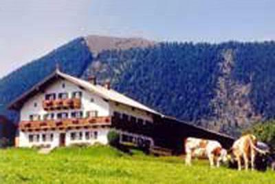 Krinnerhof