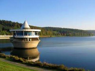 Drei-Seen-Wanderung
