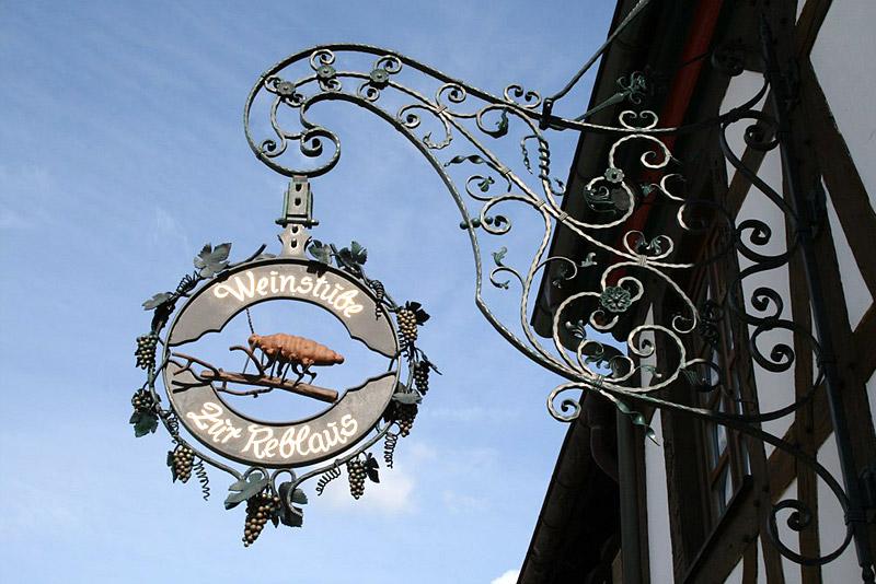 Ferienwohnung Haus Wonneberg