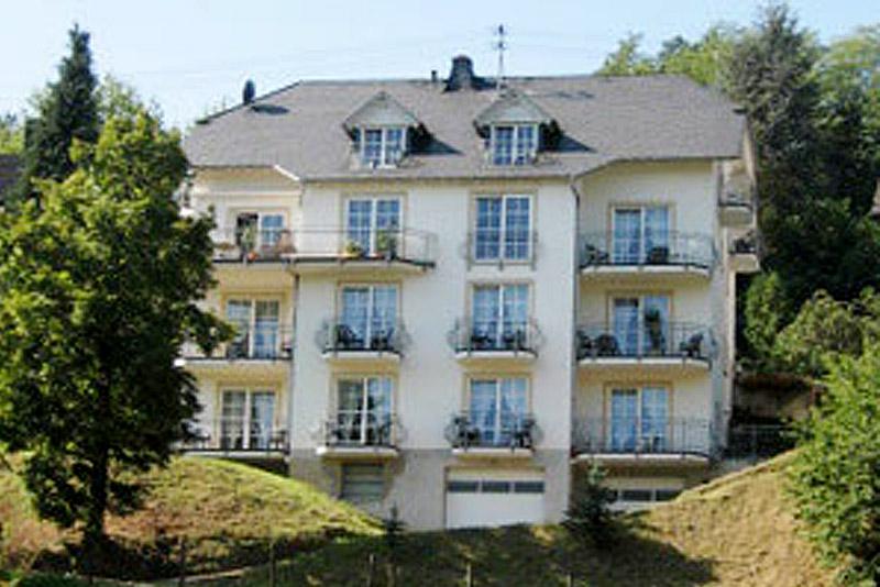 Landhaus Kuntz