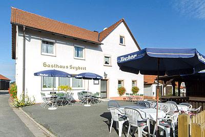 Gasthaus Seybert
