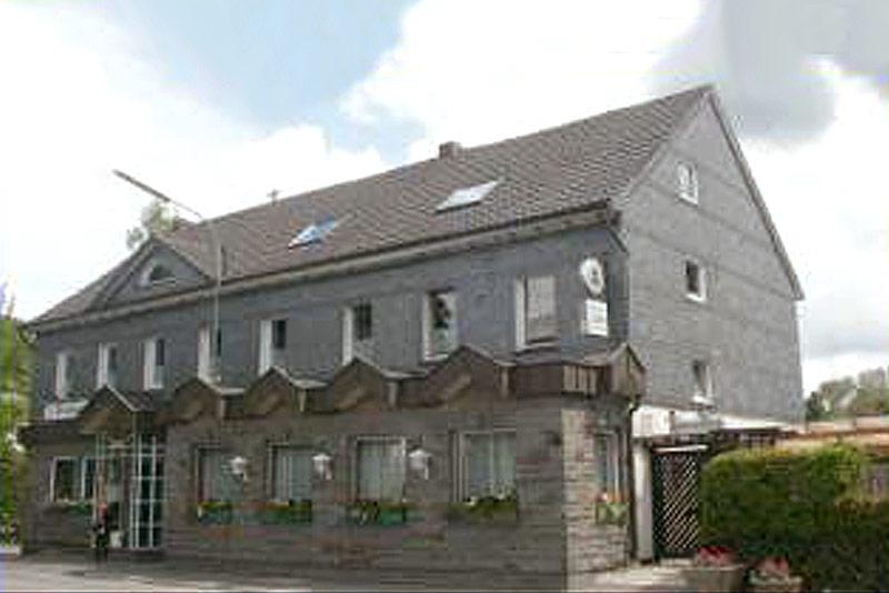 Hotel Restaurant Denklinger Hof