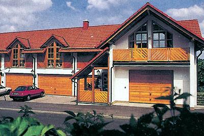 Hotel-Restaurant Jöckel