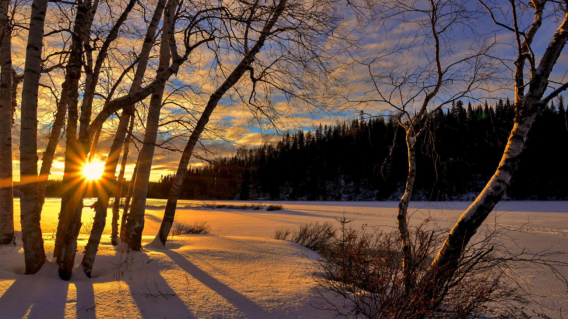 Eiswandern in Kanada - Diesen Ratgeber sollten Sie kennen