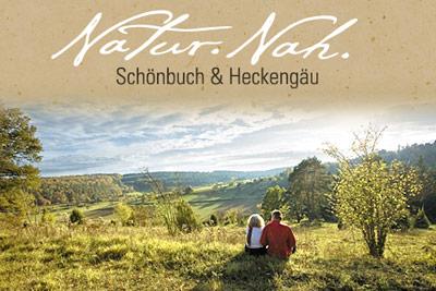 Stiefeln und Staunen an der Nahtstelle zwischen Heckengäu und Schwarzwald