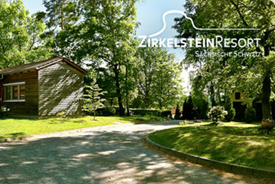 Zirkelstein Resort